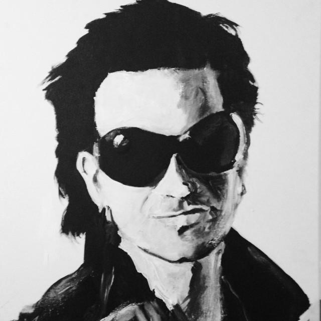 Bono Fly
