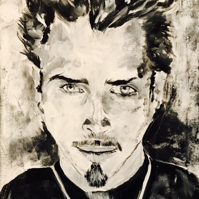 Chris Cornell - Superunknown