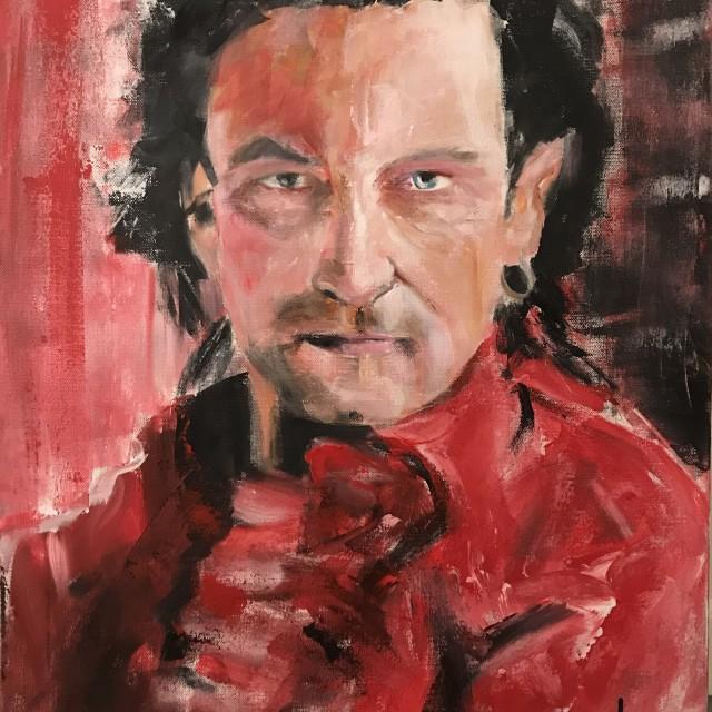 Bono '91