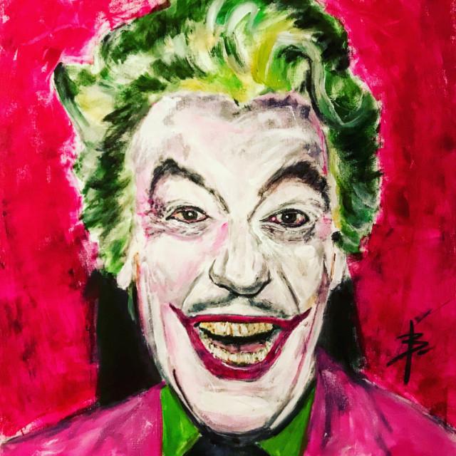 The Joker '66