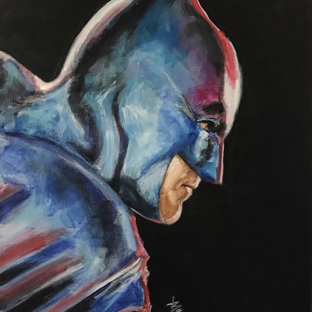 Batman - 80 Years of The Dark Knight